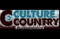 Culture_country_mini