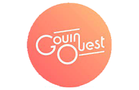 Gouin_mini