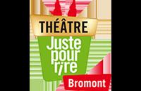 JPR_Bromont_mini