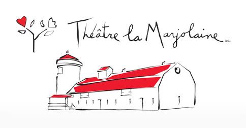 Théâtre de la Marjolaine