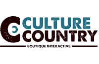 Culture_country_mini