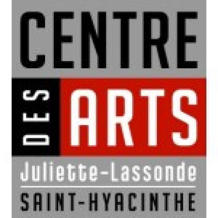 Centre-des-Arts-ID
