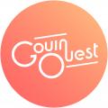 Gouin_Ouest_logo (002)